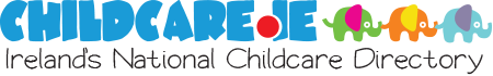 Childcare.ie - The Childcare Directory Ireland