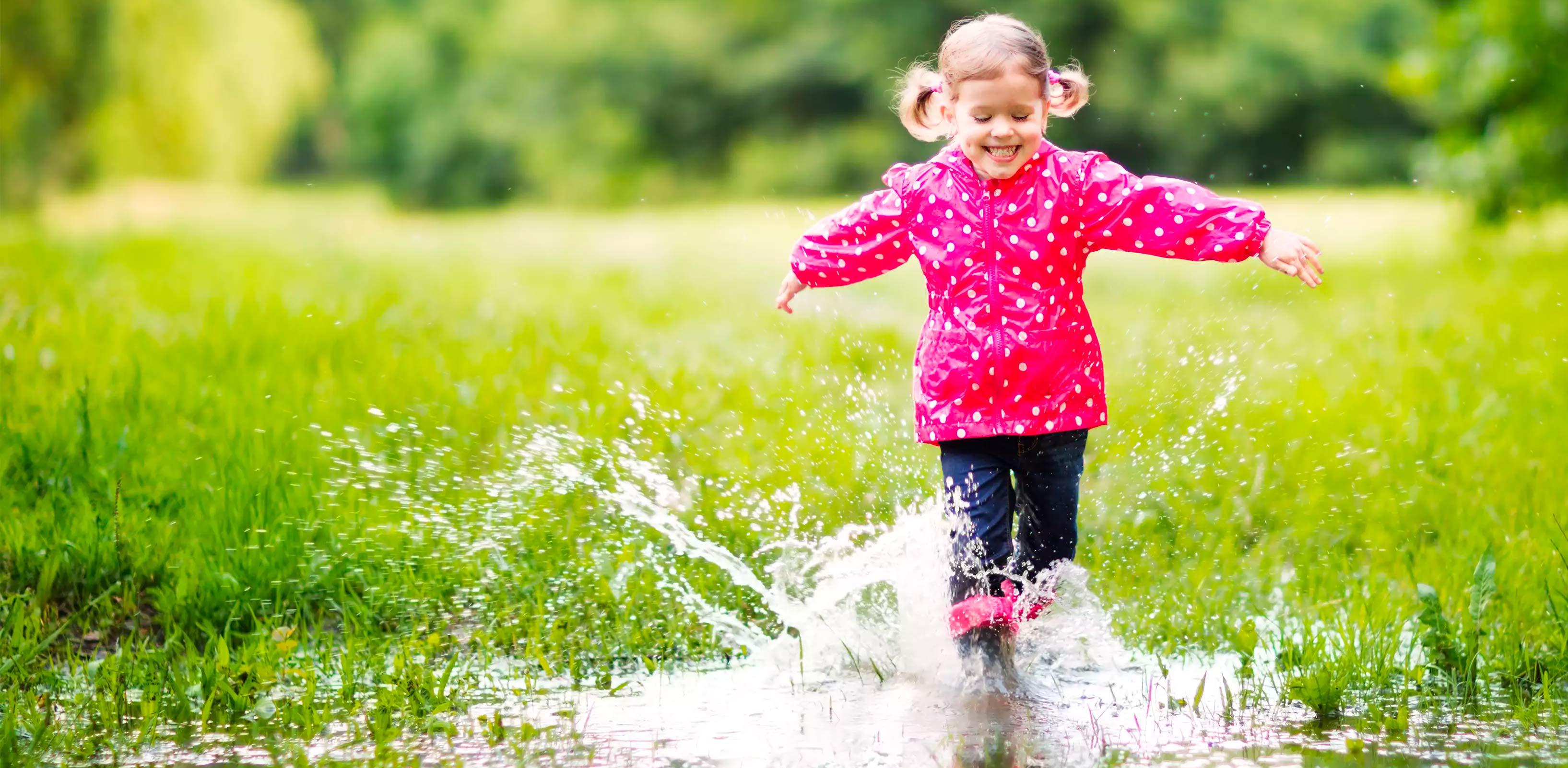 Find a Creche or Montessori on Childcare ie - Ireland's
